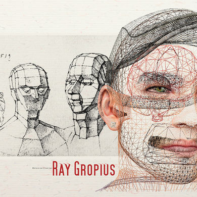 Ray Gropius profile picture