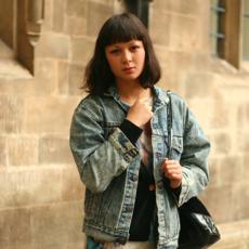 Louise Benson profile picture