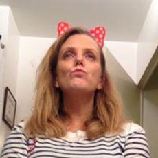Frederique Guerin profile picture