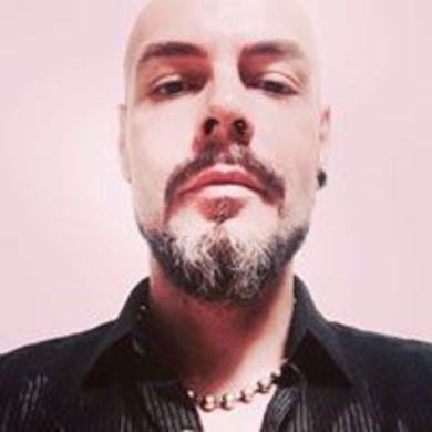 Cristo Aleister profile picture