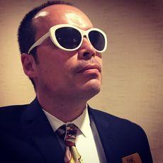 Rick Mercado profile picture