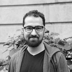 Nadav Assor profile picture