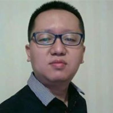 Tony Cai profile picture