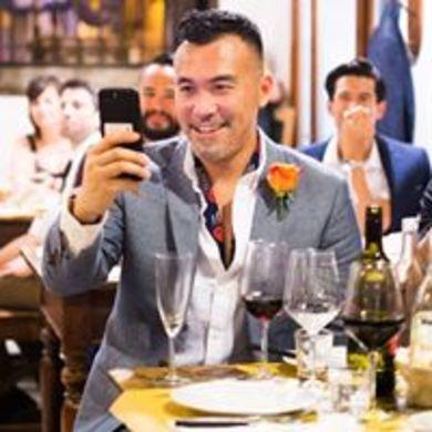 Jj Acuna profile picture