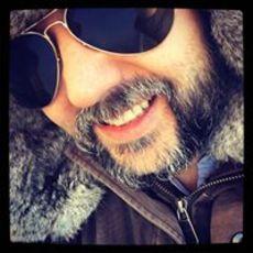 Jules Ducloux profile picture