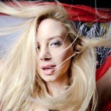 Veronika Kozhyna profile picture
