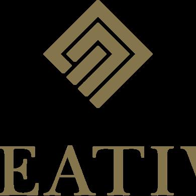 Creativa360