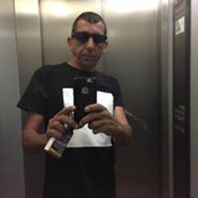 Xavi Fernandez Cipres profile picture
