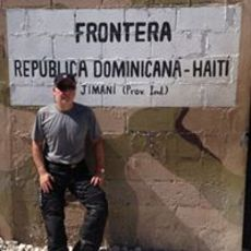 Gary Angiuli profile picture