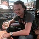 Andrei Savchenko profile picture