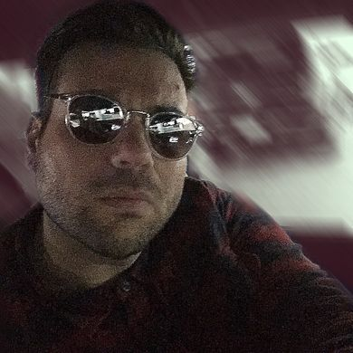 Joseph Valerio profile picture