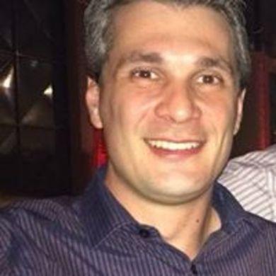 Orlando Pisi Junior profile picture