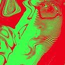 Alejandra Bolanos profile picture