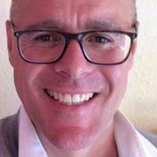 Thomas PropertyCoach Braun profile picture