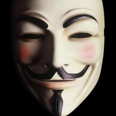 Jeff Branion profile picture
