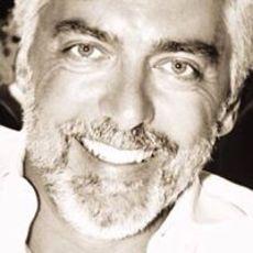 Samuele de Luca profile picture