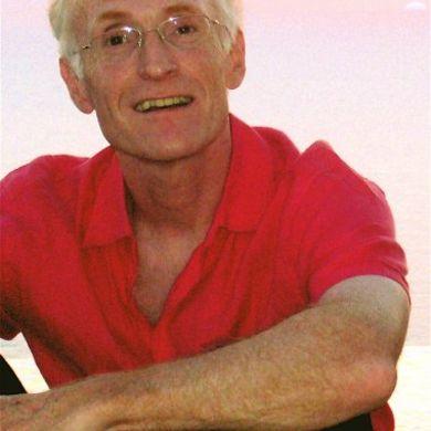 Renny Bartlett profile picture
