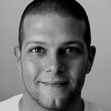 Leon Gurevitch profile picture