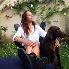 Molta Gente profile picture