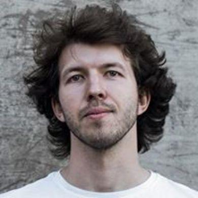Nikolay Antonchik profile picture