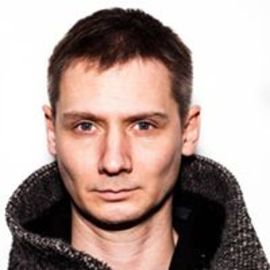 Alex Augier profile picture