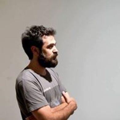 José Delgado Periñán