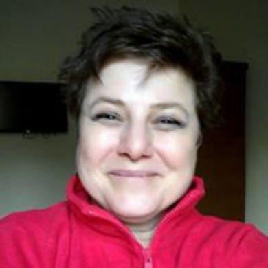 Sim Evans profile picture