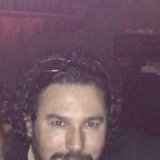 Luis Fernandez Antelo profile picture