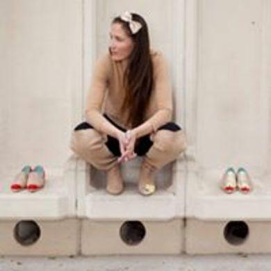 Andrea Szilagyi profile picture