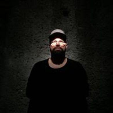 Javier Fuentes profile picture