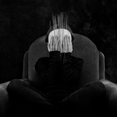 Chris Friel profile picture