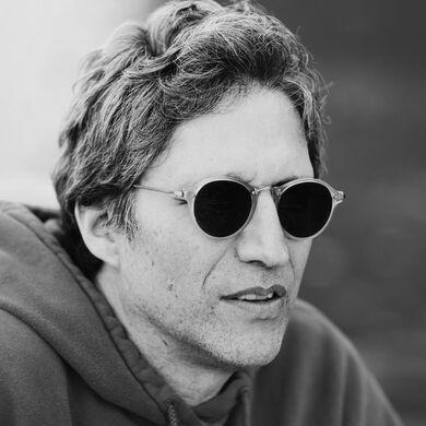 Matthew Schlanger profile picture