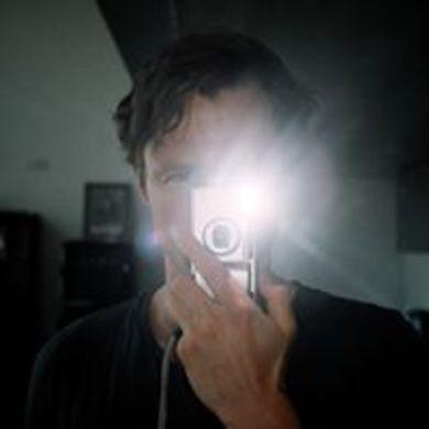 Karolis Masilionis profile picture