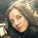 Laura Valenzuela profile picture