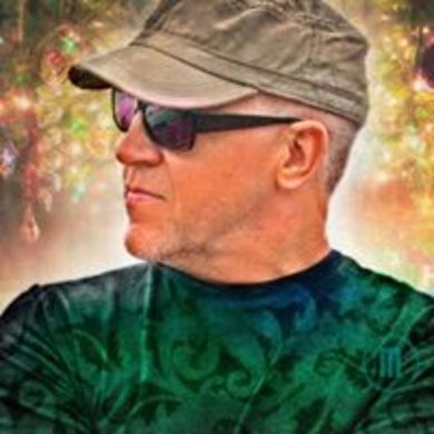 Mitch Perkins profile picture
