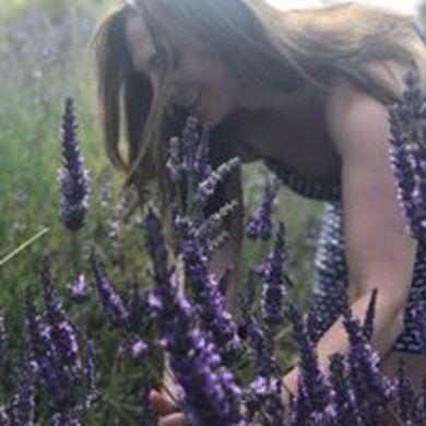 Allison Kudla profile picture