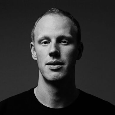 John Sorensen-Jolink profile picture