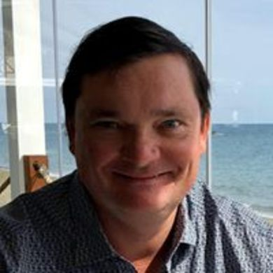 Dmitry Lyubinin profile picture