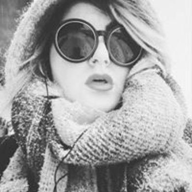 Petya Ivanova profile picture