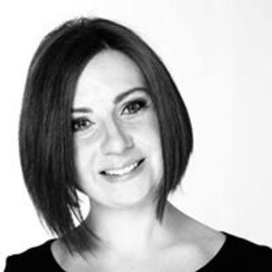 Elena Bystrakova profile picture