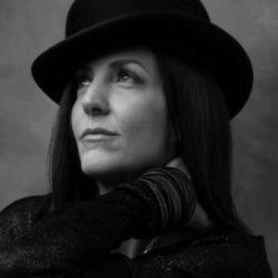 Graceann Bennett profile picture