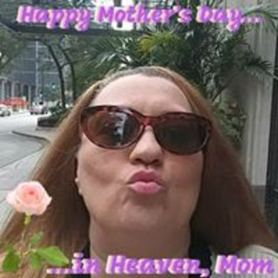 Dawn Marie Muller profile picture