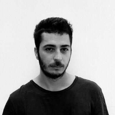 Ronen Tanchum profile picture