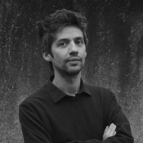 Olivier Ratsi