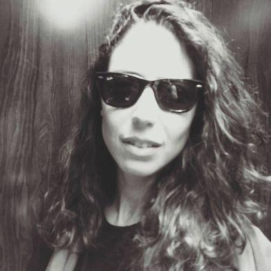 Giulia Oliveri profile picture
