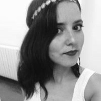 Farah Hijazi profile picture