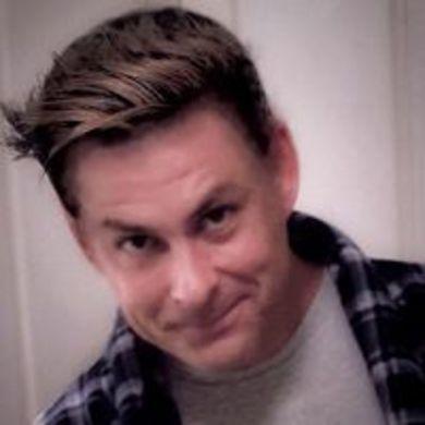 Todd Morris profile picture