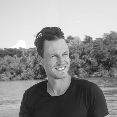 Karolis Sedition profile picture
