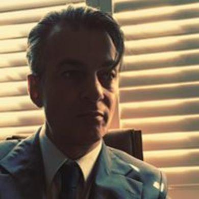Franco Reda profile picture