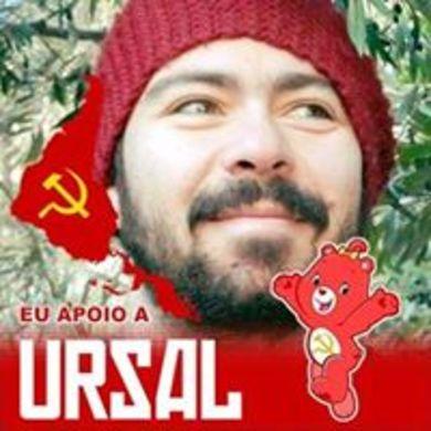 Danilo Heller Prates